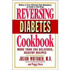 reversingdiabetescookbook