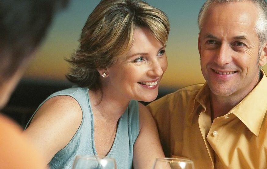 pinon senior dating site Best apartments for rent in menifee, ca  residents can enjoy on-site pool  menifee lakes has a lot of single-family homes and apartments dating from the 1970s.