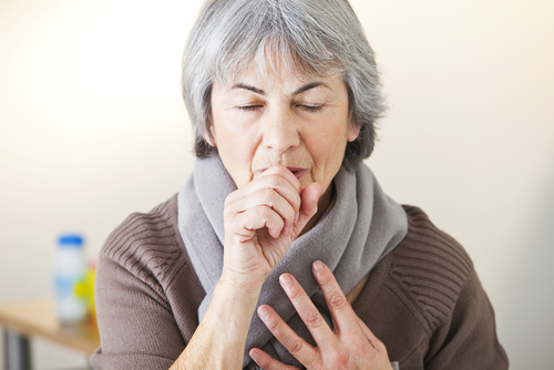 Discussion on this topic: Hidden Asthma Triggers, hidden-asthma-triggers/