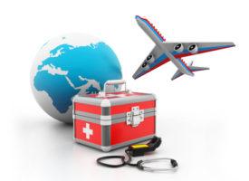 Advantage of Medical Tourism