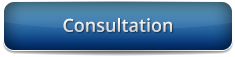buttons_complimentary-consultation