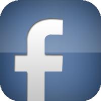 facebook-new-trans