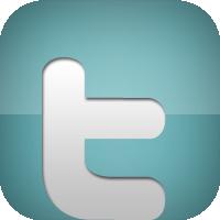 twitter-new-trans