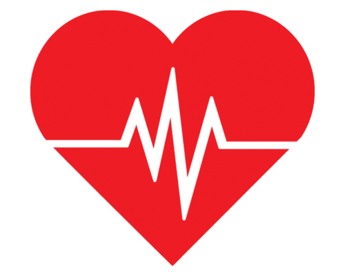 heal your heart with eecp the only noninvasive way to overcome heart disease