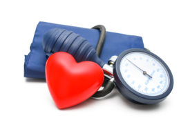 Hypertension Myths