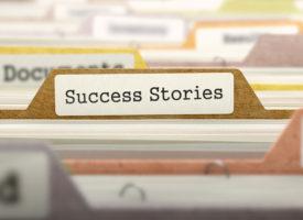 Whitaker Wellness success stories