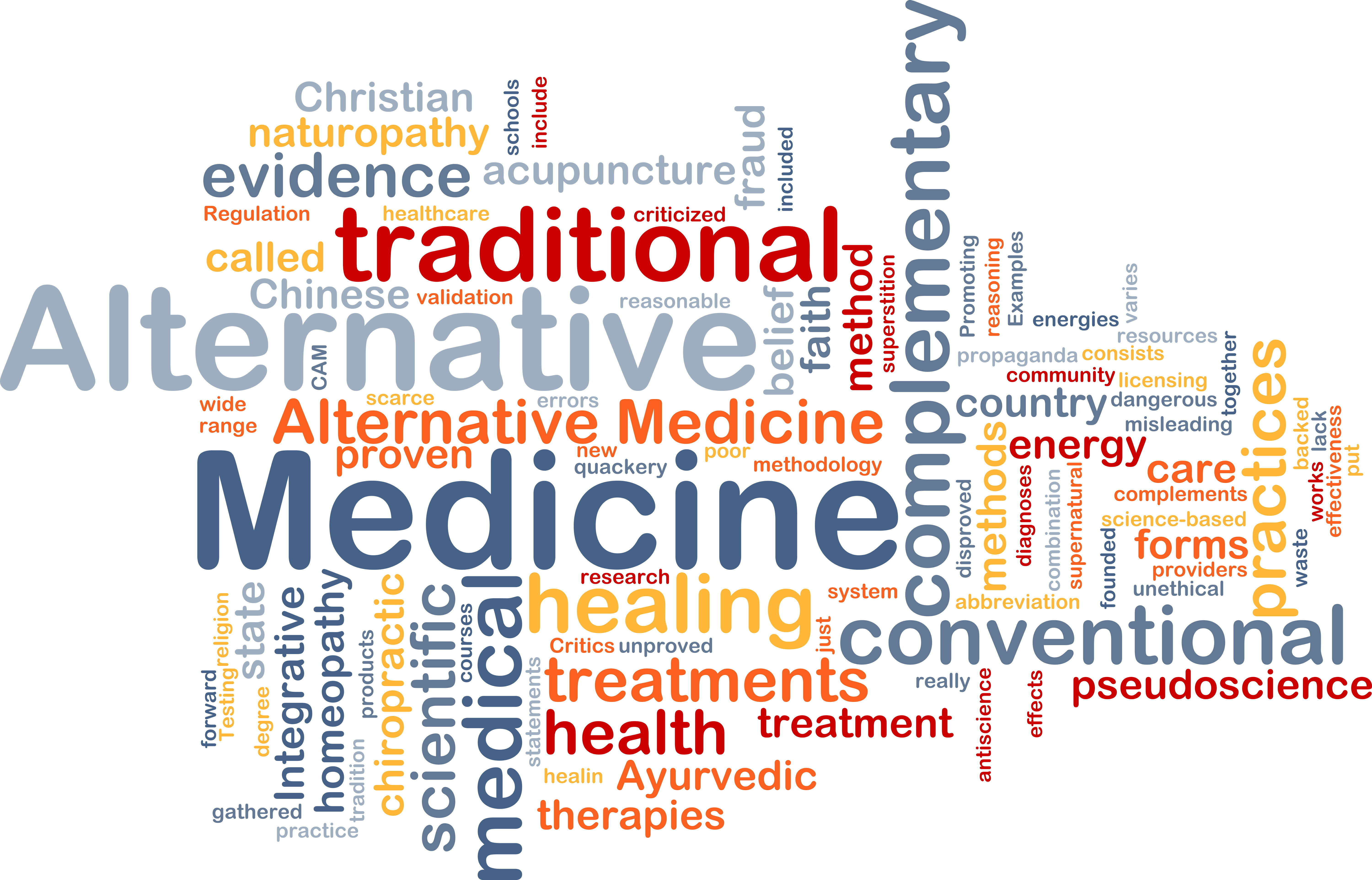 naturopathy whole alternative medical system Dr savahn rosinbum offers patients the chance to choose a blend of conventional and alternative healthcare under the guidance of a caring physician naturopathic medicine gives time and attention to the whole person - body, mind, and spirit - in order to treat illness and foster vitality.