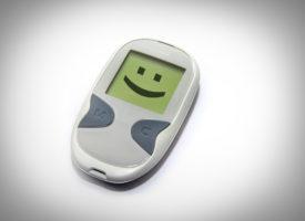 diabetes success stories